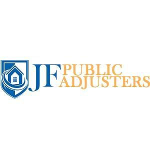 Avatar - JF Public Adjusters