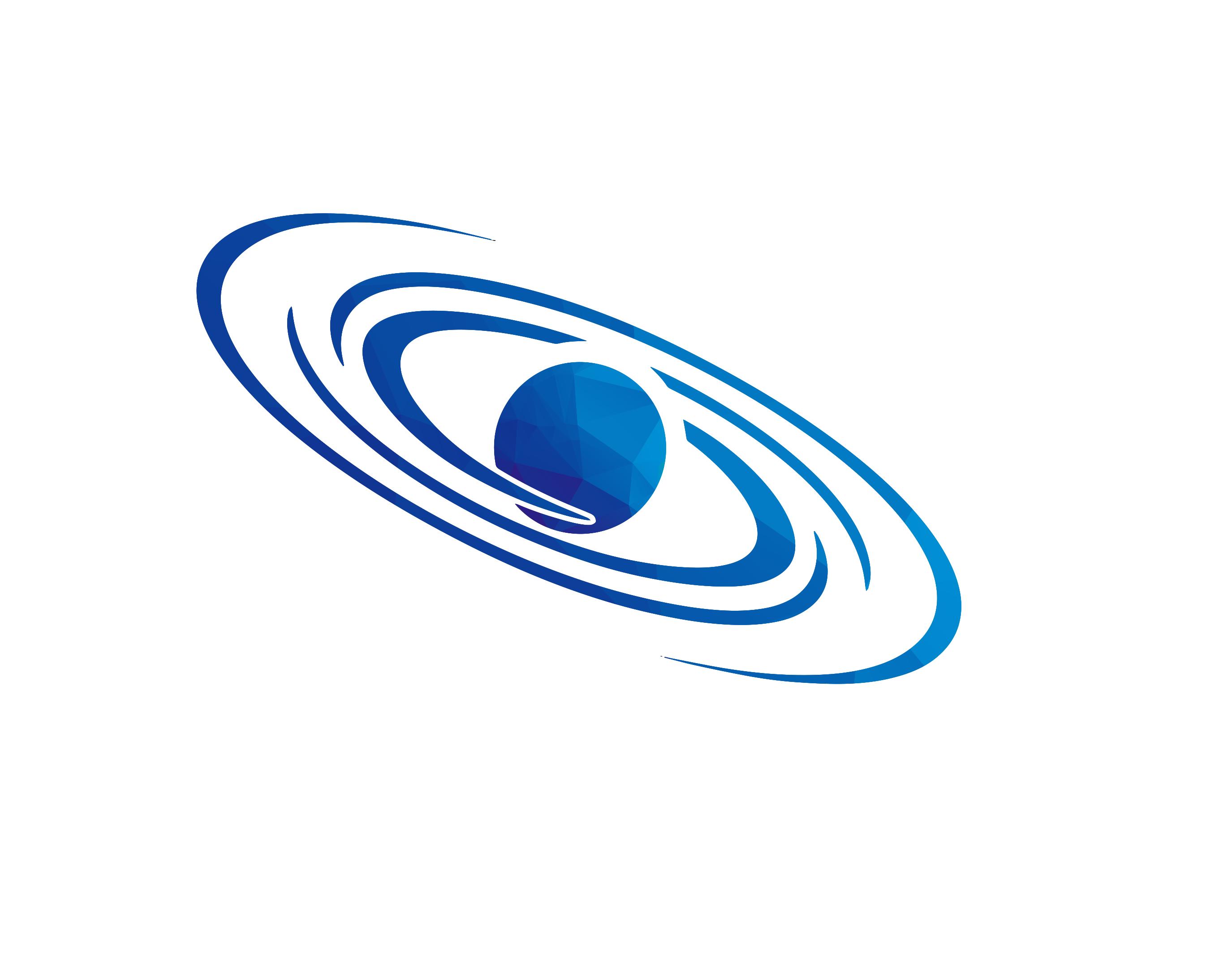 Avatar - Universal-Sci