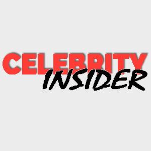 Avatar - Celebrity Insider