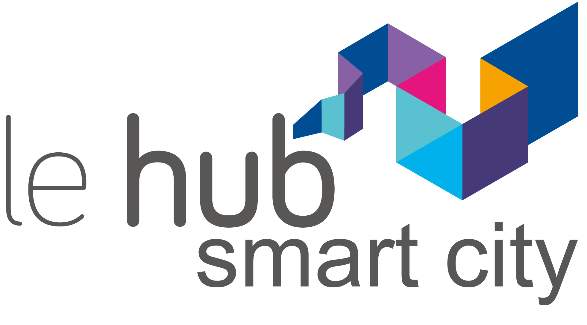 Avatar - hub-smartcity