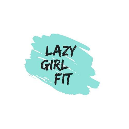 Avatar - Lazy Girl FIt