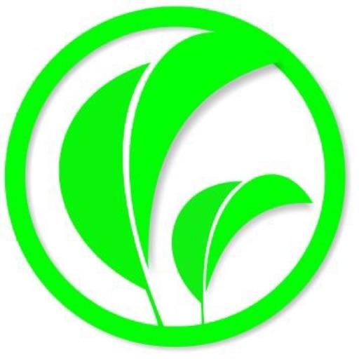 Avatar - biogarden.es
