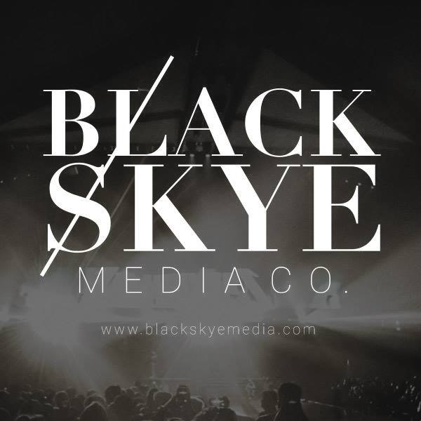 Avatar - Blackskye Media