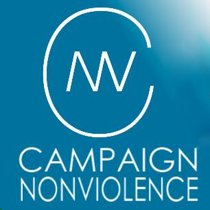 Avatar - Campaign Nonviolence