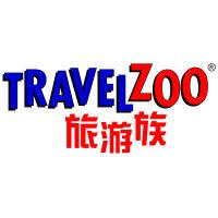 Avatar - Travelzoo旅游族