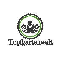 Avatar - Topfgartenwelt - Der Salzburger Gartenblog
