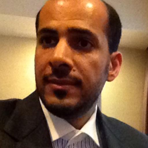 Avatar - Abdulla Alnaqbi