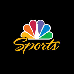Avatar - NBC Sports Bay Area