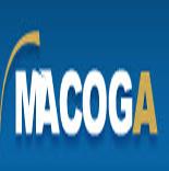 Avatar - Macoga
