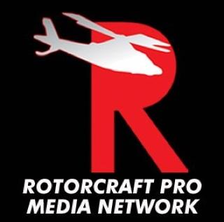 Avatar - Rotorcraft Pro Magazine