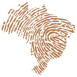 Аватар - Repórter Brasil