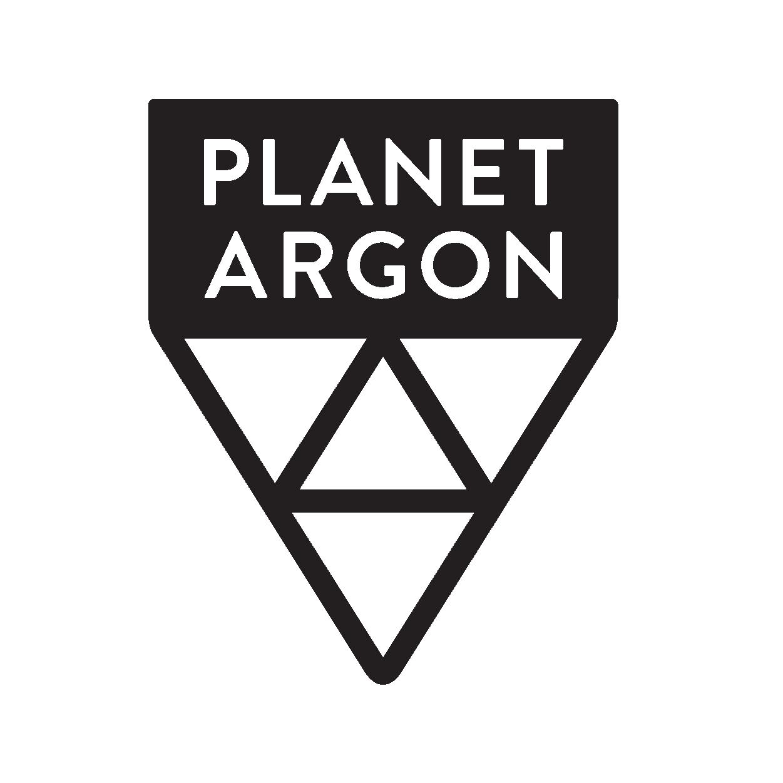 Avatar - Planet Argon