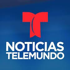 Avatar - Noticias Telemundo