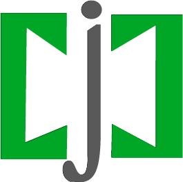 Avatar - Java By Developer