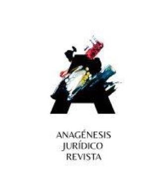 Avatar - Jacqueline Miranda De Los Santos