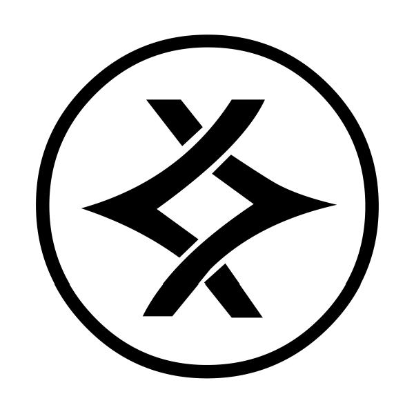 Avatar - SPYNXX
