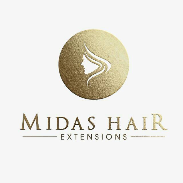 Avatar - Midas Hair