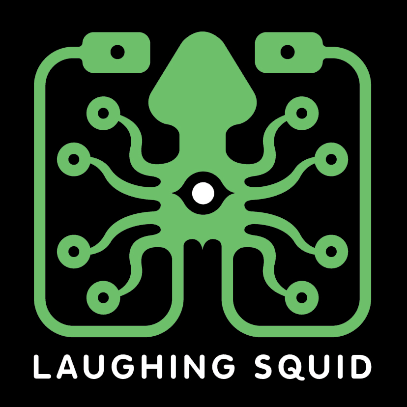 Avatar - Laughing Squid