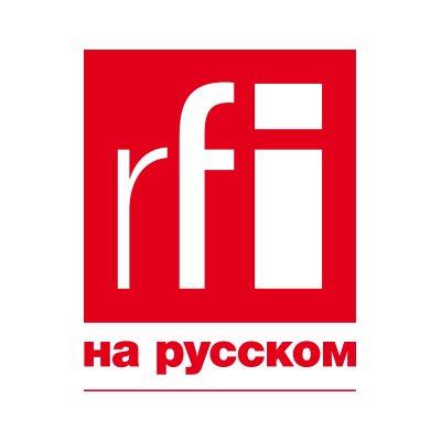 Avatar - RFI на русском