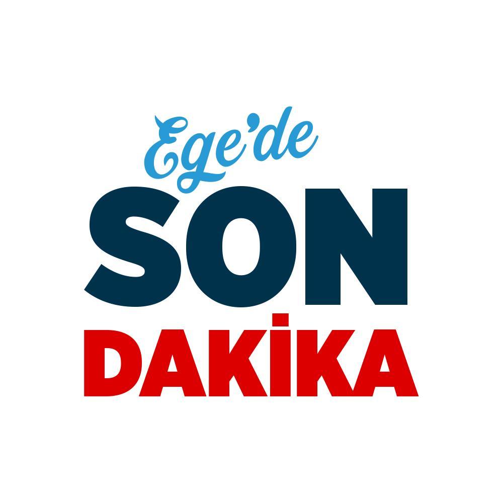 Avatar - Ege'de Son Dakika