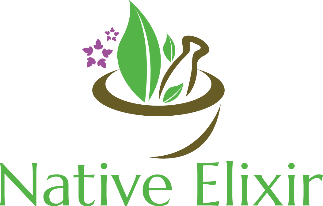 Native Elixir - cover