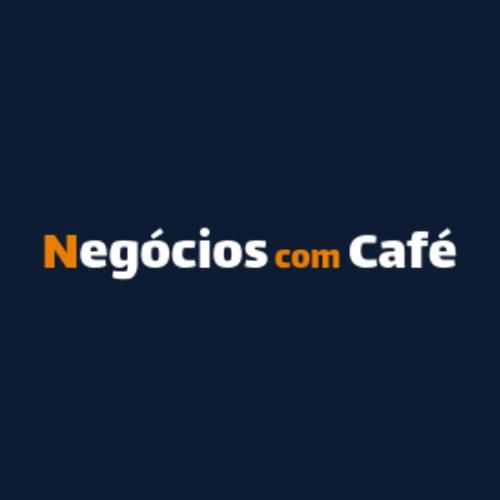 Avatar - Negócios com Café