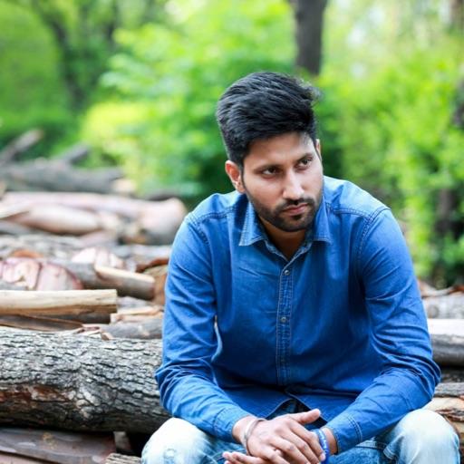 Avatar - Balraj Sidhu