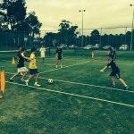 Avatar - Pro Soccer Skills
