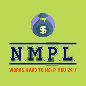 Avatar - NMPL Newark-NJ