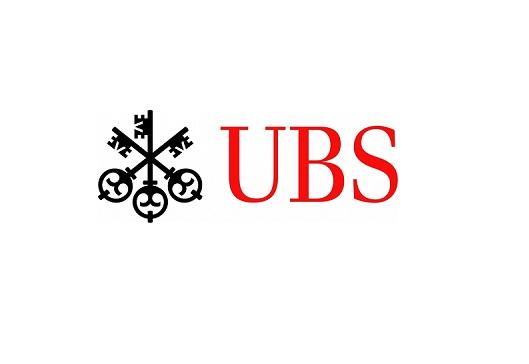Avatar - UBS