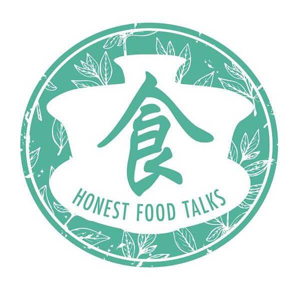 Avatar - Honest Food Talks
