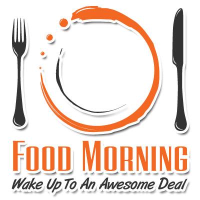 Avatar - Food Morning