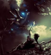 Avatar - Tommy Parck