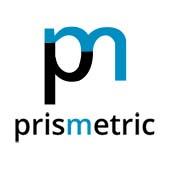 Avatar - Prismetric Technologies