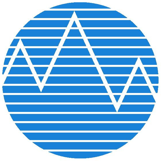 Avatar - Radio Rebelde
