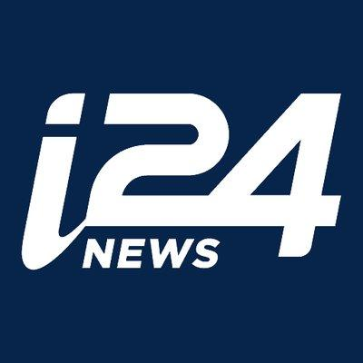 Avatar - i24 News