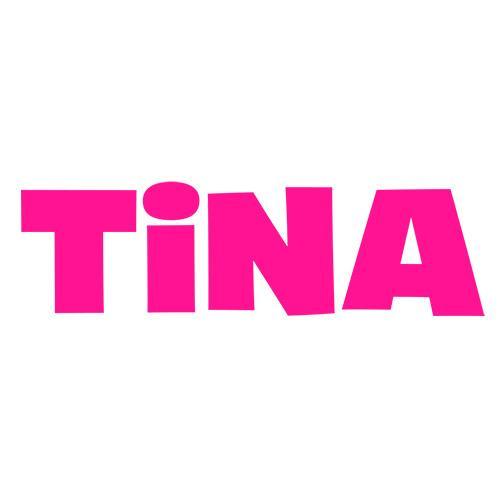 Avatar - Tina