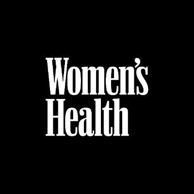 Avatar - Women's Health