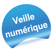 Avatar - Veille Numérique