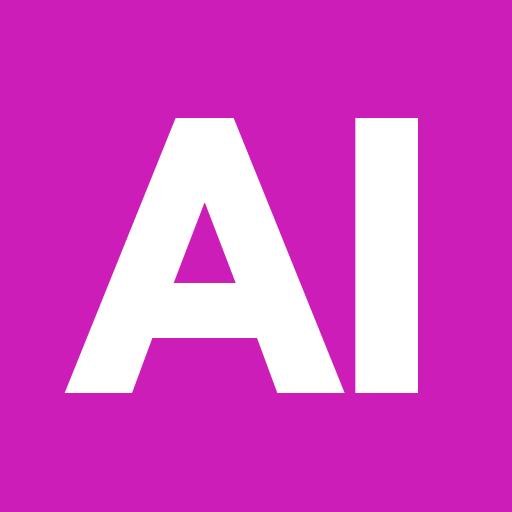 Avatar - Artificial Intelligence