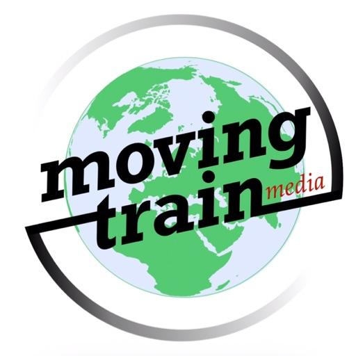 Avatar - MovingTrainMedia.com