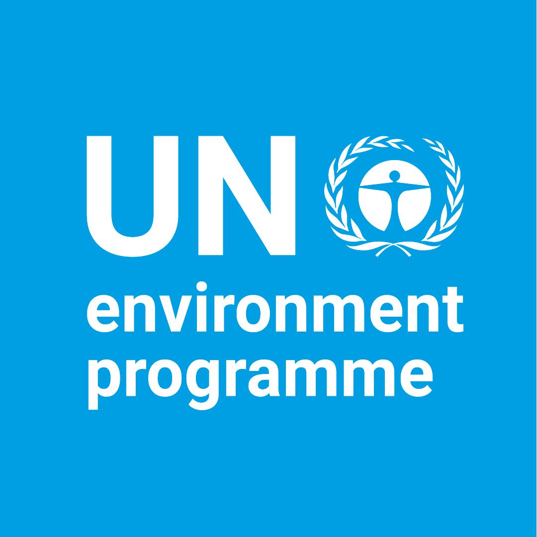 Avatar - UN Environment Programme