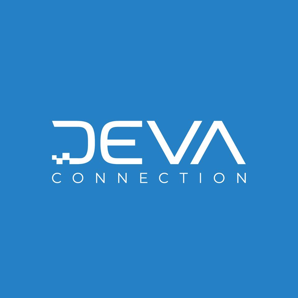 Avatar - Deva Publisher
