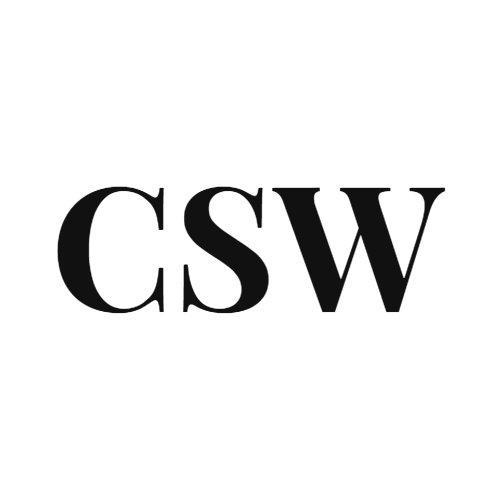 Avatar - CSW