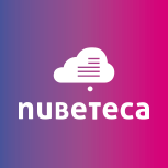 Avatar - Nubeteca