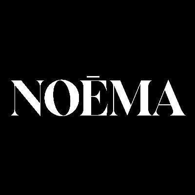 Avatar - Noema Magazine