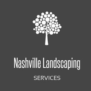 Avatar - Nashville Landscaping Services
