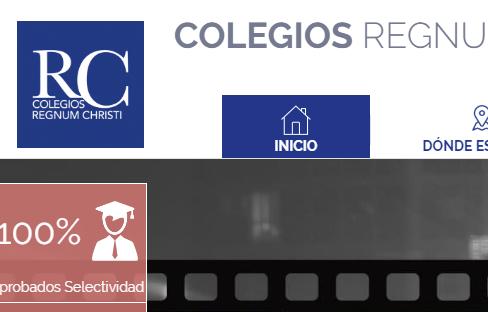 Avatar - Colegios privados