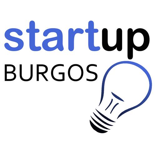 Avatar - Startup Burgos - Laboratorio del Emprendimiento