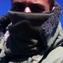 Avatar - Guy Rosenfeld
